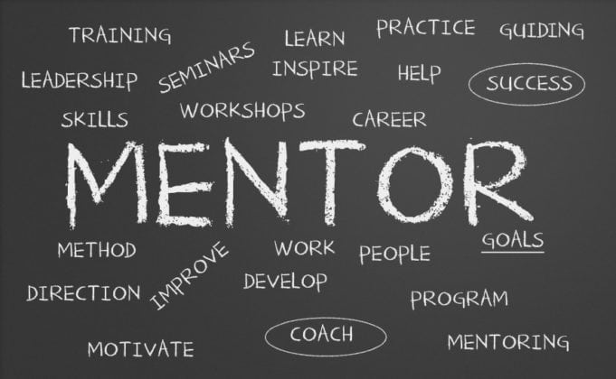 Business-Mentor-681x420